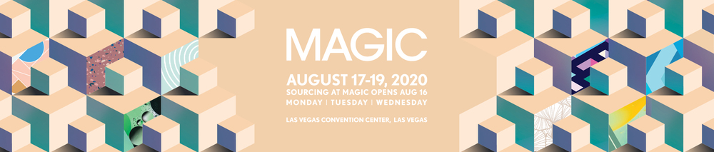 magic_magic_mag202_marketplace_1880x400__header.jpg