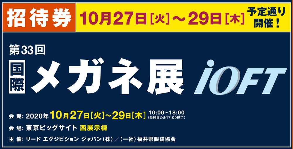 1600821146(1).png