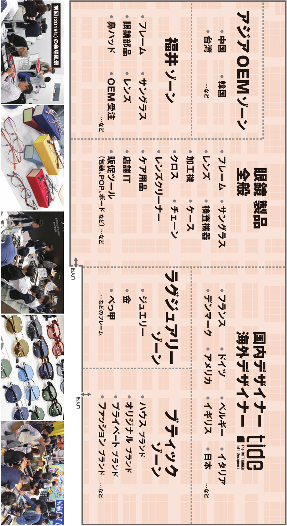 1600821204(1).png