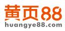 1596183491(1).jpg